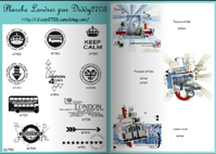 Catalogue-2014-2013