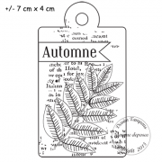 Automne_5066033b856b2.png