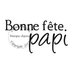 TAMPON_BONNE_FET_4d88de9fc01d0.png