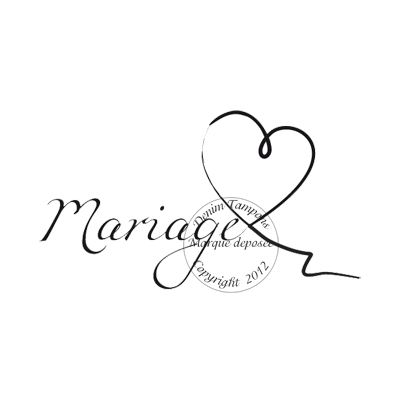 T on Mariage Par Sophie Detail furthermore Dont Flush Trouble in addition 75699271 in addition Caricatures as well Fonts 56794. on this is tim