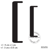 321c01