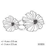 323e01