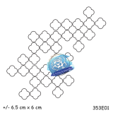 353e01