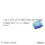 355c06