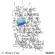 380g05