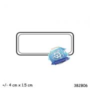 382b06