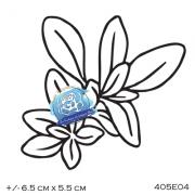 405e04