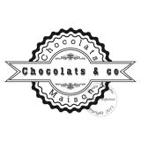TAMPON_CHOCOLATS_51ae4da52e9da.png