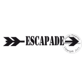 TAMPON_ESCAPADE__51e5825e16f45.png