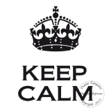 TAMPON_KEEP_CALM_51ae4346a195b.png