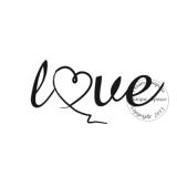 TAMPON_LOVE_par__5105a102b3931.png