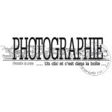 TAMPON_PHOTOGRAP_4d0b426620fe5.png
