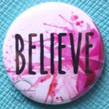 ba088-believe