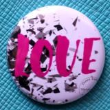 ba094-love