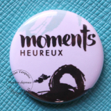 ba095-moments-heureux