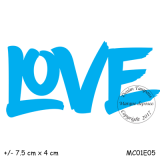 mc01e05