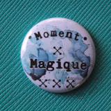 moment-magique